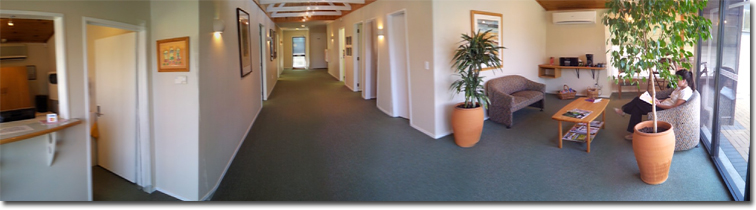 Practice_interior_panorama_with_drop_shadow